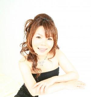 miyako_s2