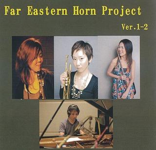 Far_Eastern2