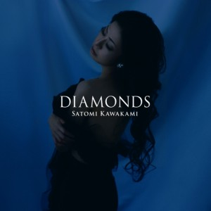 MYCJ30570.KawakamiSatomi_Diamonds_L