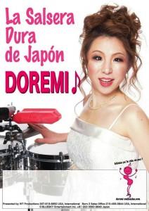 Doremi♪_per_