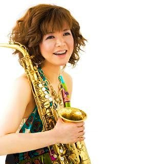 Miyukiyoshino
