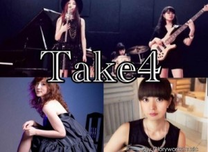 TAKE4-2